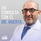 Coronavirus: Realidad vs ficción (Dr Elmer Huerta)