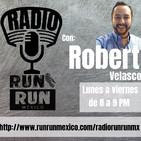 Radio Runrun la Radio Digital