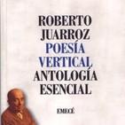 Poesia Vertical - Roberto Juarroz