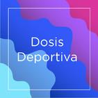 Dosis Deportiva