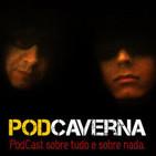 Episódio 56 – O Rock é Delas – campanha #OPodcastÉDelas2020