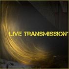 2º programa LIVE TRANSMISSON. Hooligans.