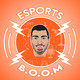 Episode 37: OWL expands & NFL grows Madden esports w/ Shay Butler of Team Envy