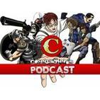 Podcast de CINEGamer´s