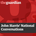 John Harris's national conversations
