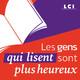 """#43 - Guillaume Musso : """"Écrire un nouveau roman, c'est 50% d'excitation et 50% de terreur !"""""""