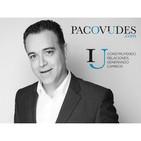Podcast Paco Viudes