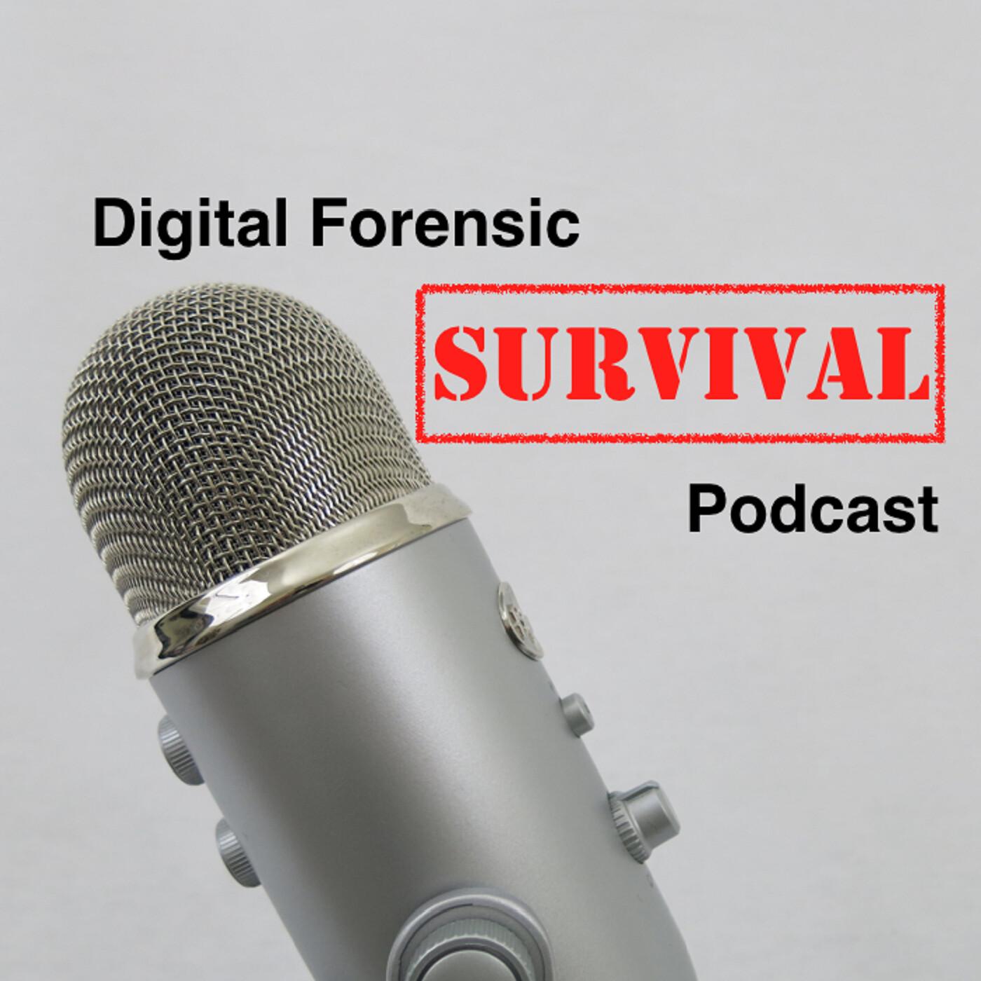 DFSP # 244 - Registry Persistence Part 3