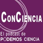 ConCiencia 1x08 - Nudismo Electoral