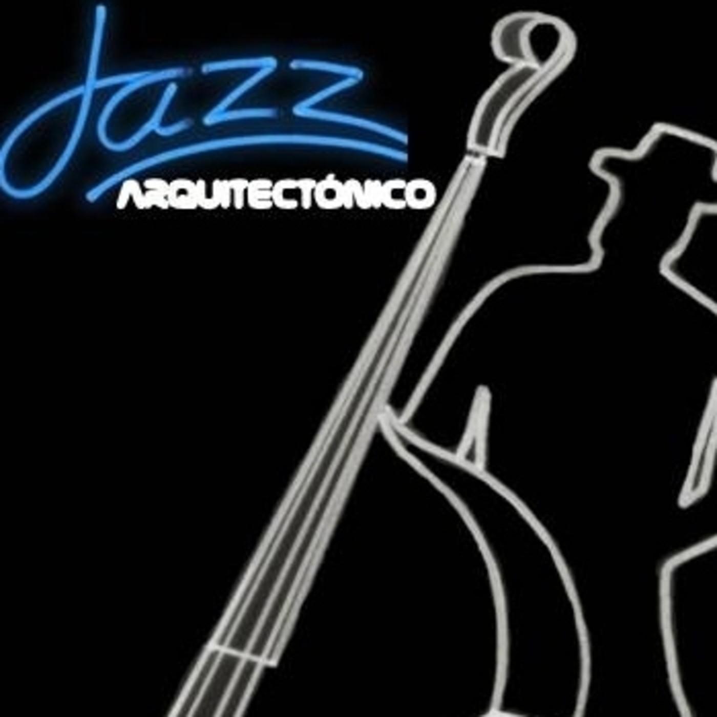 Jazz Arquitectónico