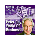 BBC - Peter Day's World of Business