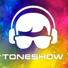 ToneShow 1x01