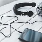 Artísticas para radios y publicidades