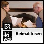 Ludwig Thoma: Lausbubengeschichten (4)