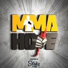 MMA Hoje - Episode 96 Parte 2 - Amanda Ribas & UFC 251 e Fight Breakdown