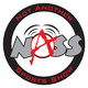 #NASSRadio / Protest and Second Chances