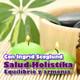 Salud Holistica- Ingrid Skoglund() - Como Usasr Los Aceites Escenciales - 10 Marzo 2017