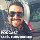 Pastor Aarón Feroz Podcast