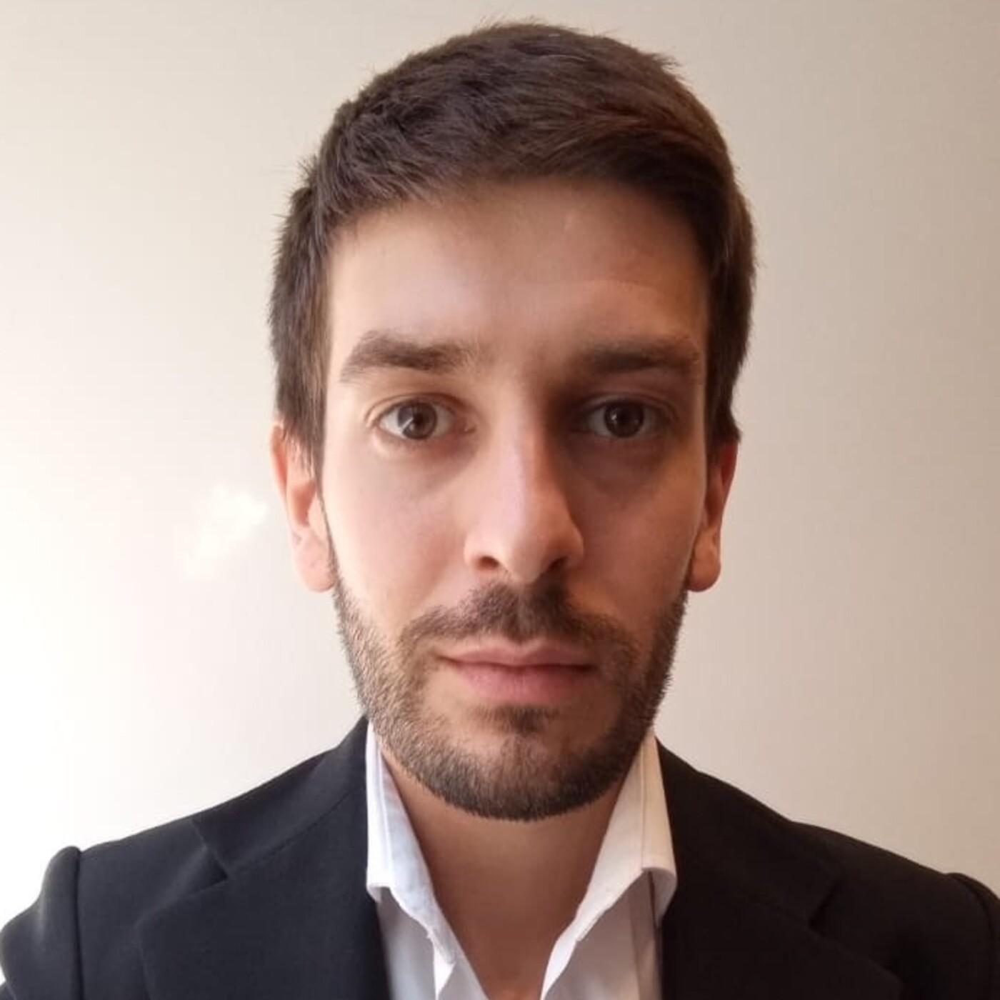 La economía on line con Lucas Romero Manoukian (16-10-2020)