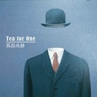 Tea for One/????-211, ??/Neil Young-Expecting to