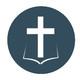 'Integridad y Verdad' - Josué 24:14-15 - #Culto21Junio