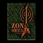 Zona Metall