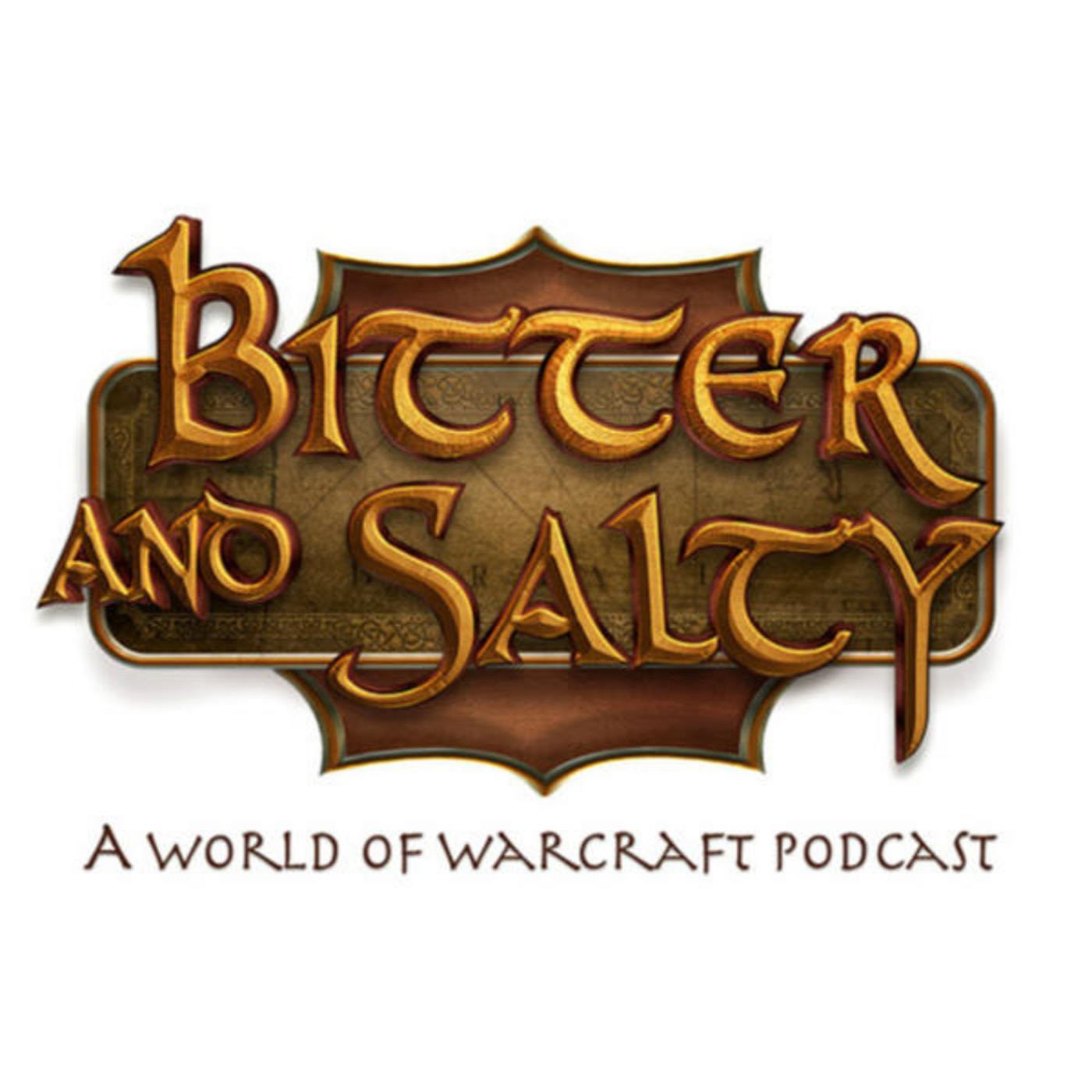 Bitter and Salty – Episode 60 – Tweeners in the Lull