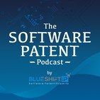 How to determine whether software is patentable - Part 4