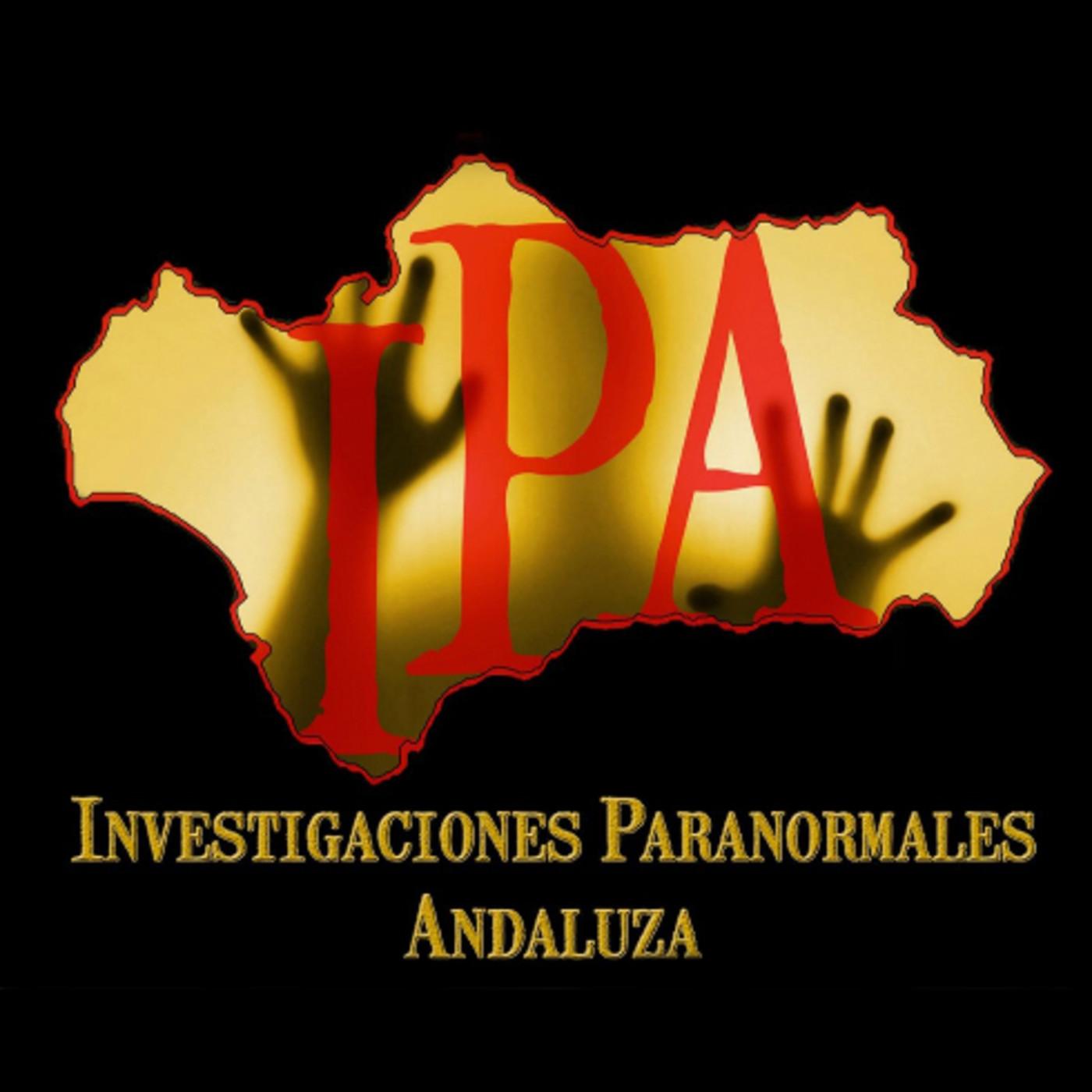 """Entrevista a Grupo IPA en Radio 4G metroradio - """"MISTERIO EN RED"""" (Seminario de los Ángeles)"""