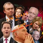 Reel Politik Podcast