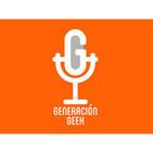 Especiales Generación Geek