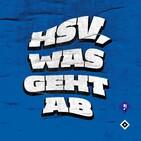 Mi. 21.10.20 HSV verliert 5 Mio. Euro, Boldt vor 2. Termin mit AS Rom, und: Spitzenspiel gegen Aue