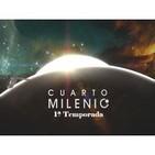 CUARTO MILENIO            (1ª Temporada)