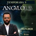 ANGULO 13 - Temporada 9