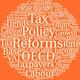 Inequidad y Política tributaria