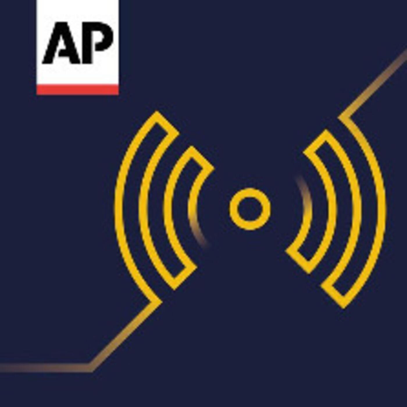AP Newswatch: COVID-19 Update Oct 19 2020 17:00 (EDT)