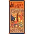 Música Medieval y Renacentista