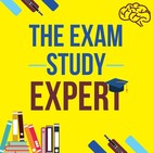 15. Exam Nerves: 7 Strategies To Soothe Them