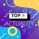Actuality TOP - 12/01/2020
