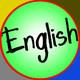Frases En Ingles Para Principiantes, Duolingo 06 Tienda by DekerMD