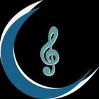 Divina Musica de 07 a 14 de Agosto