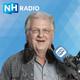 Countdown Cafe 26-01-2020 19:00   NH Radio