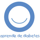 #23 La diabetes y el deporte: TEAM-ONE