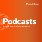 The Mind Your Own Business Podcast with Cindy Harter | Photofocus Podcast Bonus Episode!