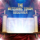 The Book of the Covenant Versus Book of the Law Controversy