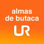 ALMAS DE BUTACA
