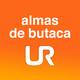 Almas de butaca (07/03/2016)