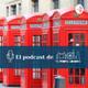 Trafalgar Square   Ep. 7