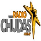 Radio Chudas el Programa 8-4-2019
