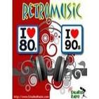 RetroMusic 141